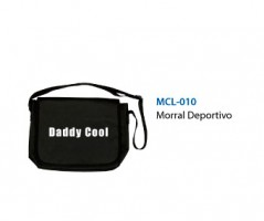 Morral Deportivo MCL 010