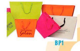 Bolsa BP1 publicitaria
