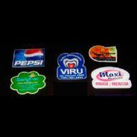 Imanes publicitarios – Impresion de imanes con tu marca