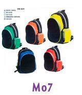 Mochila Publicitaria mo7