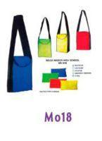 Mochila Publicitaria mo18