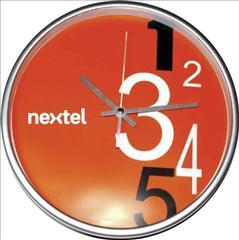 Reloj Publicitario – Relojes