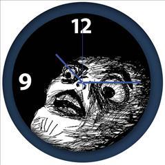 Relojes Publicitarios 04