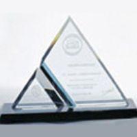 trofeos 2 publicitarios