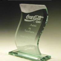 trofeos 05 publicitarios