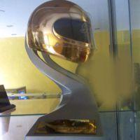 trofeos 4 publicitarios