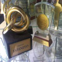 trofeos 07 publicitarios